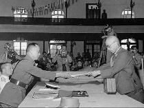 铭记历史!中国人民抗日战争胜利纪念日